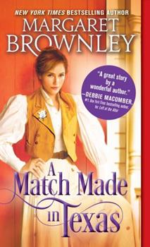 A Match Made in Texas - Book #2 of the Two-Time Texas