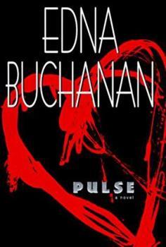 Pulse 0380728338 Book Cover