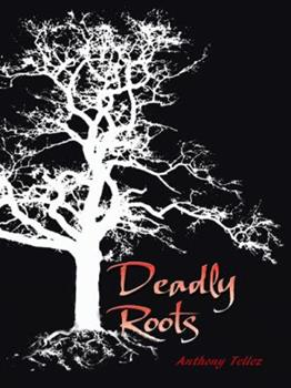 Paperback Deadly Roots Book