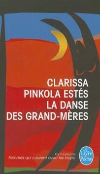 Dancing Grandmothers 8532521509 Book Cover