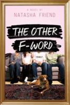 The Other F-Word 0374302340 Book Cover