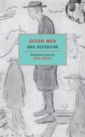 Paperback Seven Men Book