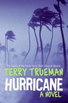 Hurricane 006000018X Book Cover