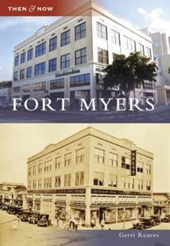 Fort Myers - Book  of the  and Now