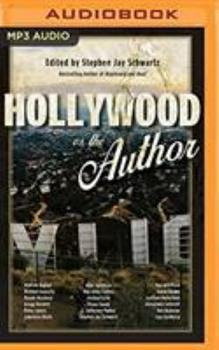 Hollywood vs. The Author