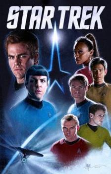 Star Trek: The New Adventures: Volume 2 - Book #2 of the Star Trek: The New Adventures