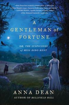 A Gentleman of Fortune,