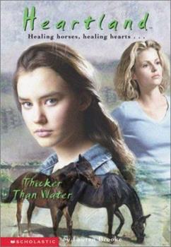 Overwinnen - Book #8 of the Heartland