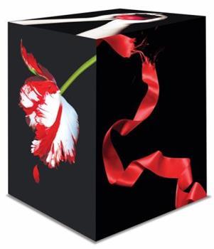 Paperback Twilight / New Moon / Eclipse / Breaking Dawn Book
