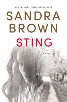 Sting 1455581224 Book Cover