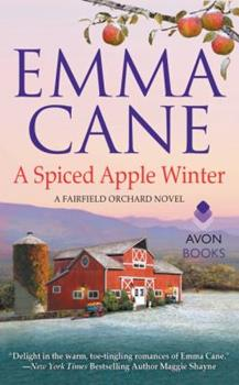 Spiced Apple Winter - Book #2 of the Fairfield Orchard