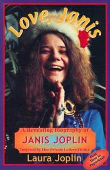 Paperback Love, Janis Book
