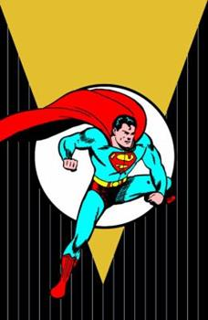 Superman: The World's Finest Comics Archives, Vol. 2 - Book  of the DC Archive Editions