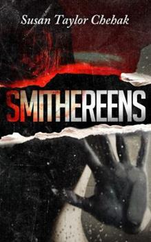 Smithereens 0671567799 Book Cover