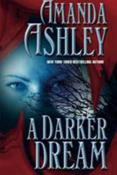 A Darker Dream 050552208X Book Cover