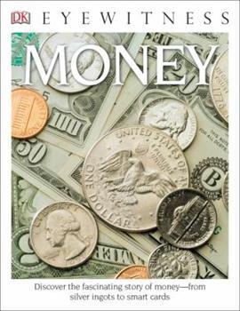 Money 0863184103 Book Cover