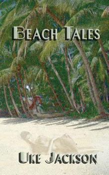 Paperback Beach Tales Book
