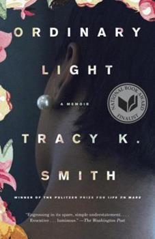 Ordinary Light 0345804074 Book Cover