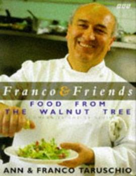 Franco and Friends 0563383763 Book Cover