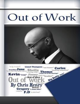 Out of Work: A Humorous Book about Silly Work Rules in the Work Place! Funny Books, Funny Jokes, Comedy, Urban Comedy, Urban Books...