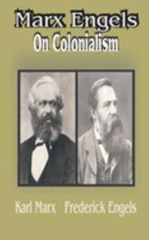 On Colonialism - Book #37 of the Cuadernos de Pasado y Presente