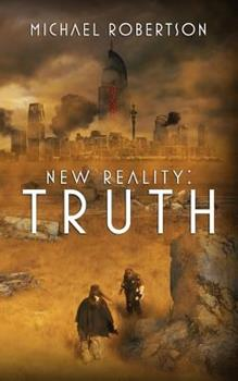 Truth - Book #1 of the New Reality