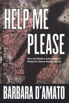 Help Me Please (Suze Figueroa) 0312865635 Book Cover