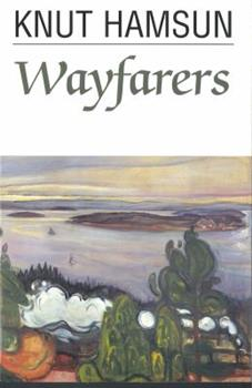 Landstrykere 1557132119 Book Cover