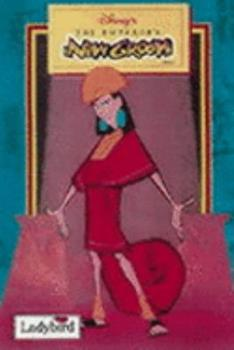 The Emperor's New Groove - Book #29 of the Disney's Wonderful World of Reading