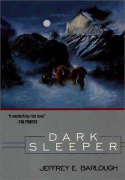 Dark Sleeper: A Novel - Book #1 of the Western Lights