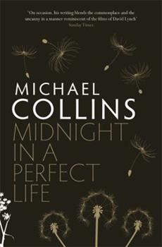Midnight In A Perfect Life 0297859889 Book Cover