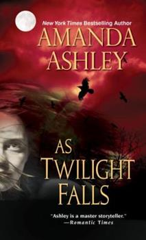 As Twilight Falls 1420130390 Book Cover