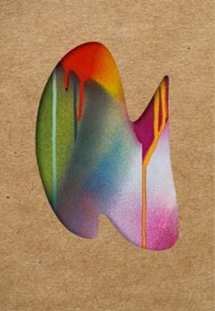 Katharina Grosse 0847864049 Book Cover