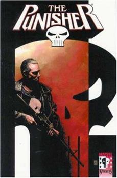 The Punisher Vol. 5: Streets of Laredo - Book  of the Punisher
