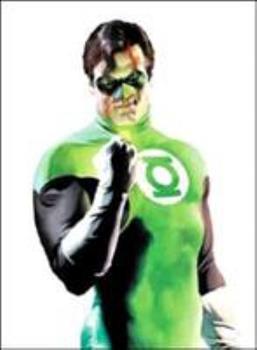 Green Lantern: The Greatest Stories Ever Told - Book  of the Green Lantern #Hal Jordan vol. 2