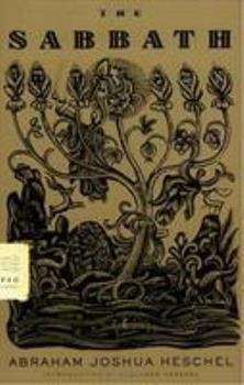 Paperback The Sabbath Book