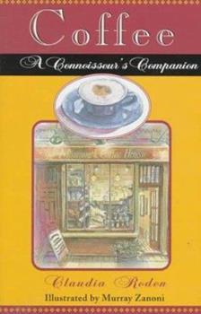 Coffee 0140464891 Book Cover