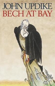 Bech at Bay - Book #3 of the Bech