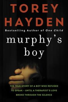 Paperback Murphy's Boy Book