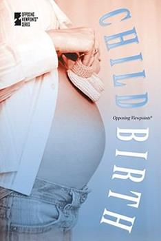 Child Birth 0737741961 Book Cover