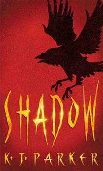 Shadow - Book #1 of the Scavenger