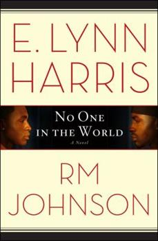 No One in the World 1439178097 Book Cover