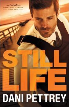 Still Life - Book #2 of the Chesapeake Valor