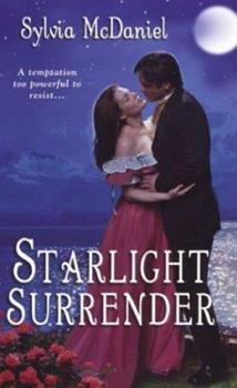 Starlight Surrender: The Cuvier Widows - Book #3 of the Cuvier Women