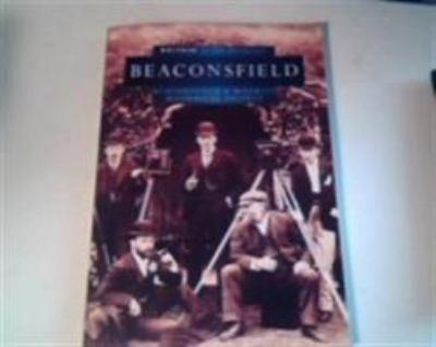 Beaconsfield 0750909307 Book Cover