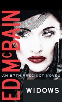 Widows - Book #43 of the 87th Precinct