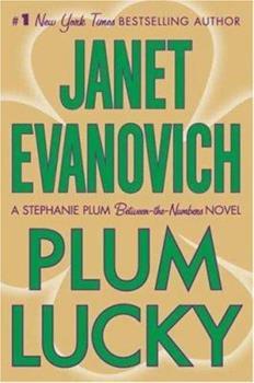 Plum Lucky - Book #13.5 of the Stephanie Plum