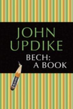 Bech: a Book - Book #1 of the Bech