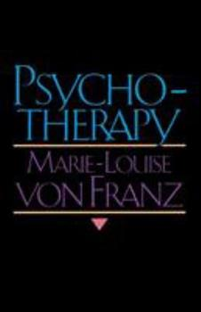 Psychotherapy 0877738793 Book Cover