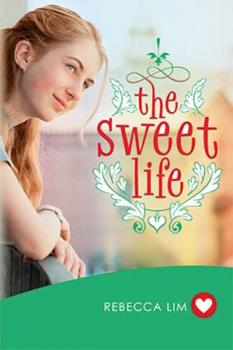 Sweet Life 174237770X Book Cover